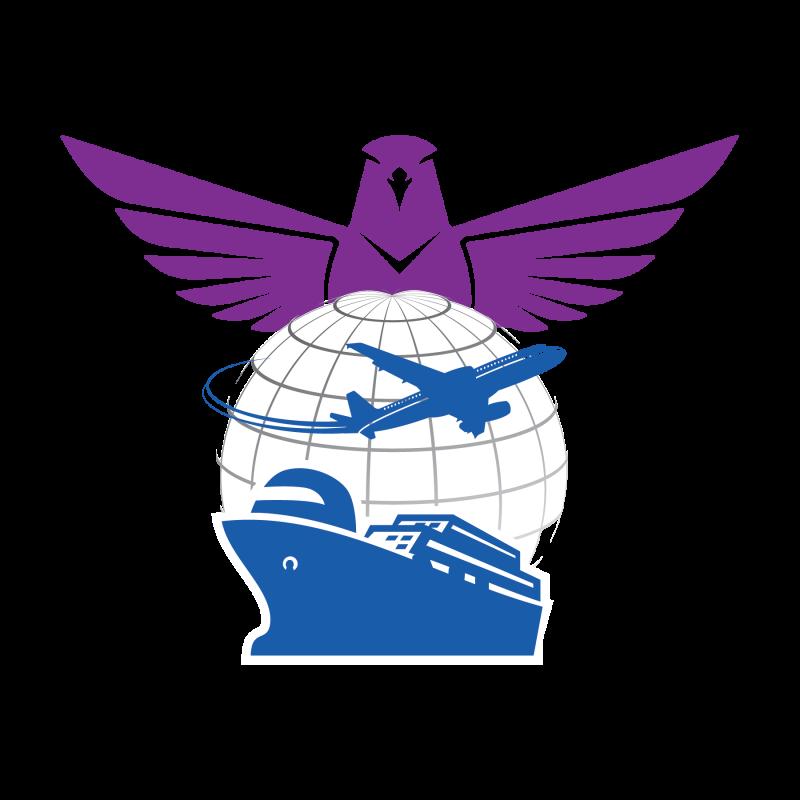 Eagle Travel Consultants