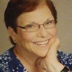 Lynnette Grandits